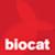 biocat_