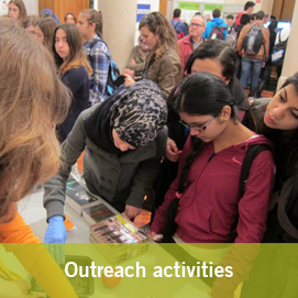 outreach_
