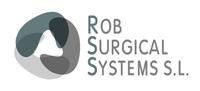 robsurgicalsystems_sm