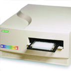 Benchmark Plus Microplate Reader