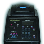 DNA Engine Thermal Cycler