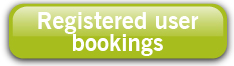 reguserbookings