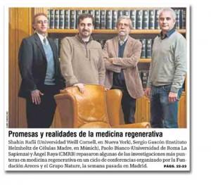 2015 02 09 DiarioMedico ARaya