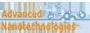 advancedtech