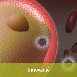innovation_