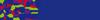 Logo transp copysm