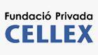 logo_cellex f7f7f7