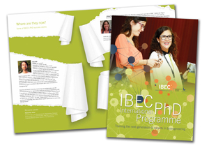 phdbrochure-covers-for-docs-page