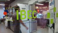 IBEC signs an agreement for 1.5 million euros with Scranton Enterprises