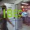 Los empresarios del futuro visitan IBEC