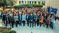 Great success of the 100tífiques event