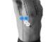 Evaluar las enfermedades pulmonares de manera no invasiva