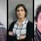 "LaBioingeniería contra la Covid-19aceleragracias a""LaMarató"""