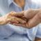 La campaña Faster Future contra el Parkinson culmina con nuevos avances científicos