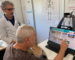 High-intensity rehabilitation for stroke recovery