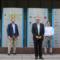 NeixVitala, unSpin-offde l'IBECque ofereix solucions innovadores i més ètiques per a la investigació ensalut